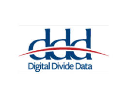 DIGITAL DATA DIVIDE