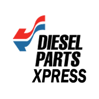 Diesel Parts Express