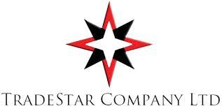 Tradestar Kenya ltd