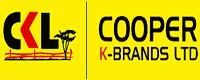 COOPERS KENYA