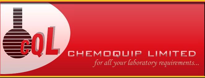 CHEMOQUIP. LTD