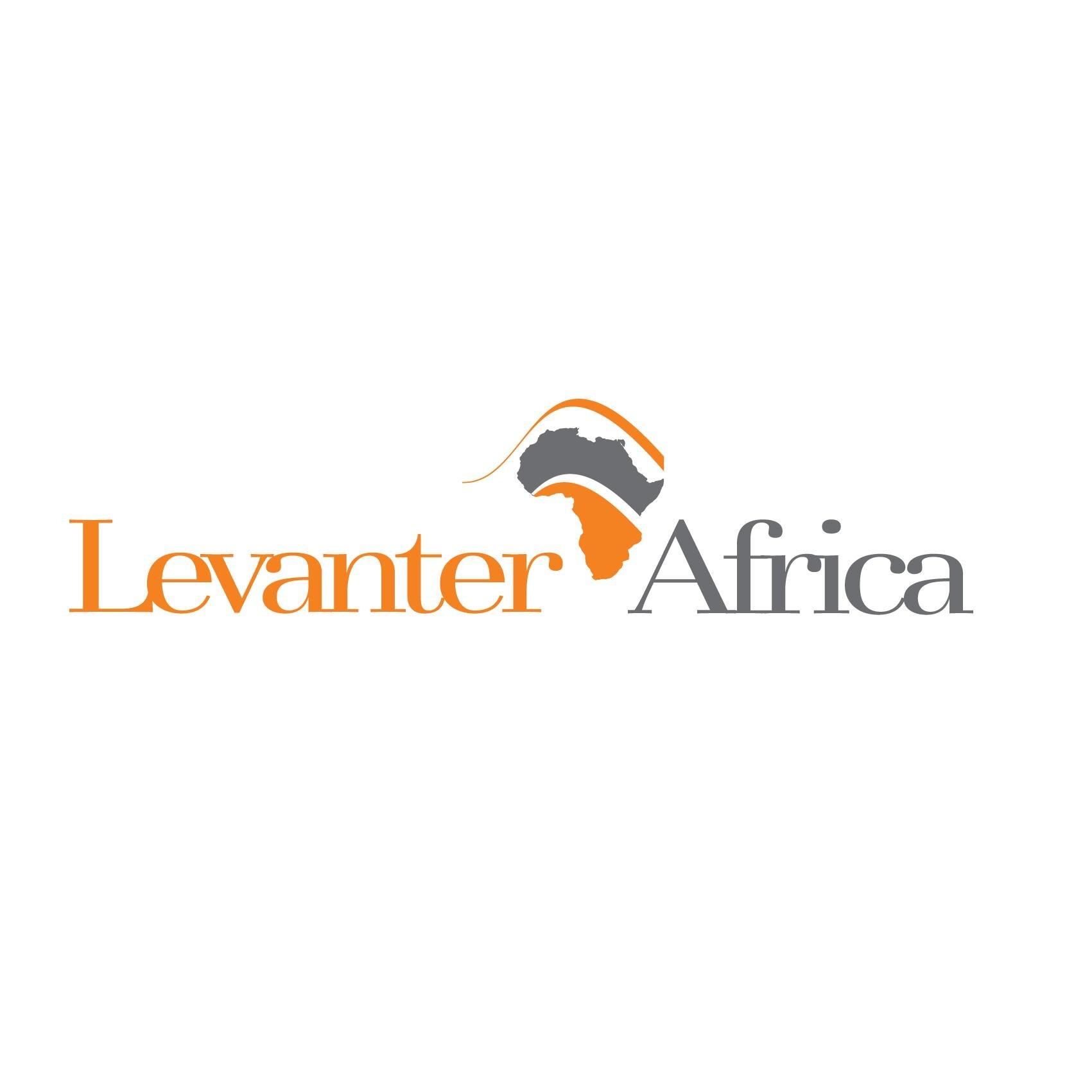 Lavarnter Africa