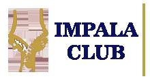 IMPALA CLUB
